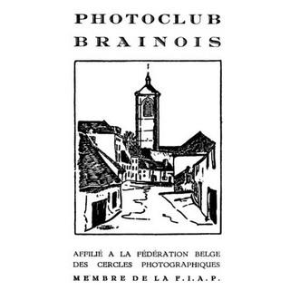 photoclub_resize